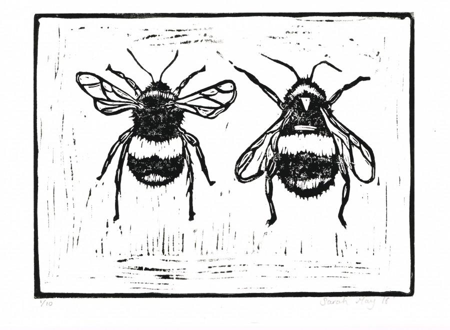Bee's(e)
